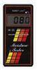 HK-30型墙面水分仪•●、地面水分仪 污泥水分测定仪 煤炭在线水分测定仪 |水分仪|水分测量仪