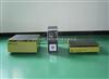 振动试验机/振动试验台/模拟运输振动