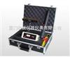 N68系列电火花检漏仪N68系列电火花检漏仪