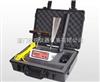 N86系列电火花检测仪N86系列电火花检测仪