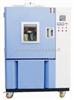 换气老化试验箱/高温换气箱/橡胶加速老化箱
