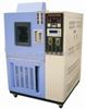 臭氧老化试验箱/橡胶老化试验箱/非金属老化箱