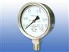 HC-Y-B不锈钢压力表