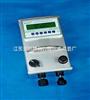 HC-YBS-WY真空压力校验仪