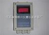 HC-100G壁挂式数字显示调节仪