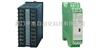 厦门宇电 AI-7011D5厦门宇电 AI-7011D5型双路温度变送器信号隔离器