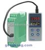 AI-3011D5厦门宇电AI-3011D5 AI-3013D5系列开关量信号输入继电器输出模块
