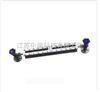 ZR-HG透光式玻璃板液位计,玻璃板液位计