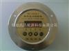 供应  轴向不锈钢外壳数字压力控制表