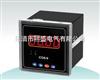 PX6000-23(IP3323C)三相功率因数表72*72MM