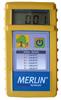 奥地利 MERLIN 无损木材测湿仪
