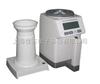 (固体、颗粒、粉末水分测定仪)6188型快速水分测量仪