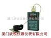 TRL400激光粗糙度测量仪TRL400激光粗糙度测量仪