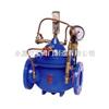 水泵控制�y 液力自�涌刂崎y 多功能控制�y