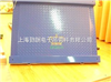 上海不锈钢电子地磅秤,工业称重地磅显示器,大型地磅工作原理