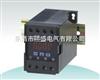 iPower300-1S8数字电量变送表48*96MM