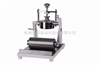ZB-Cobb125热卖纸与纸板吸收性测定仪