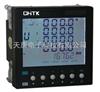 DTSD342-1G多功能电力仪表DTSD342-1G多功能电力仪表