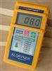 KT-506全自动便携式气体水分仪