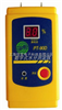 PT-90D木材水分仪高精度针插式水分测量仪|上海佳实生产水分仪
