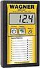 美国WAGNER-MMC220 木材水分仪(感应式)