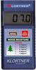 KT-50感应式木材测湿仪