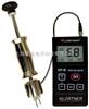 插针式意大利KT-R打桩锤木材水分仪|插针式木板水份仪
