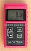 KT-10 单板水分仪(0.1-8mm)