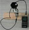 意大利KT-80双功能木材水分仪 (密度、温度 参数可调)