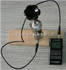 KT-80双功能木材水分仪 (密度、温度 参数可调)