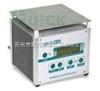 快克QUICK静电测试仪︱QUICK432