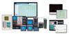 智能电网用户端电力监控系统