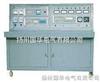 GHKZ 变压器综合测试台变压器试验台