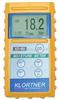FD-K5便携式谷物蔬菜水分测定仪