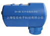 SH-8B非接触泥坯水分测定仪