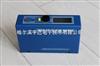 WGG-60可充电式连续测量、大理石光泽度仪