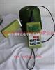 日本SK-100A插针式纱线水分测量仪 纺织原料含水率检测仪