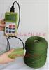 日本SK-100B感应式纱线水分测量仪 无损坏式纺织水分测定仪