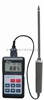 SK-100奶粉水分测定仪||圣元奶粉水分测定仪||水分测定仪