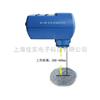 稳定准确的SH-8B在线近红外塑料水分检测器|塑料粒子测量水分仪|塑料颗粒水分仪
