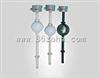 GSK-1A GSK-2A GSK-1B GSK-2CGSK-1A GSK-2A干簧式�I 液位控制器