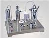 BBY400、BBY600BBY400、BBY600压力表、氧气表两用校验器