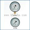 YB-150,YB-150A,YB-150B,YBN-150,YB-150ZT精密压力表