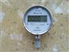 YS-100,,数字压力比表