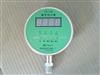 数字压力表YS-150,