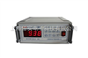 SH-8B原油非接触式红外在线水分测定仪|SH-8B原油非接触式红外在线水分仪
