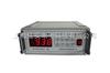上海佳实SH-8B近红外在线水份测控仪|在线微波水分测控仪|在线固体水分仪