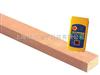 供应PT-90D针插式木材水分仪|木板水份仪|家具水分仪
