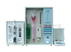 WD-6D微机碳硫分析仪