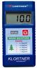 KT-50测量方便准确的KT-50感应式水份仪